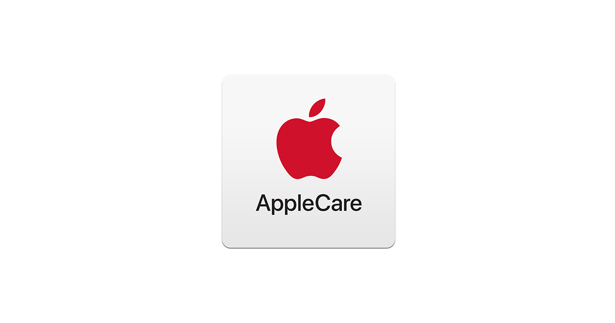 AppleCare Technician Training